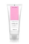 Mixgliss eau - Sweet Bubble Gum 70ml