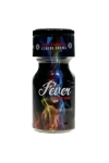 Poppers Fever 10ml